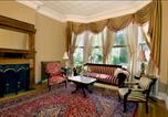 Location vacances New Windsor - A Kingston Bed & Breakfast-1