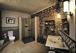 Location vacances Ullastret - Casa Matilda Bed and Breakfast-1