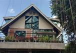 Location vacances Samoeng - Maleehome-3