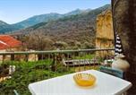 Location vacances Muro - Apartment Poggiali-1