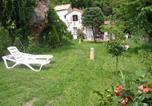 Location vacances Prunet-et-Belpuig - Holiday home Le Moulin-2