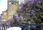Hôtel Badefols-sur-Dordogne - Le Chambellan-4