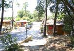 Camping Le Verdon-sur-Mer - Camping Mussonville-1
