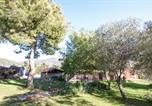 Location vacances Isola del Giglio - Casalino Spagnolo Cozy Apartment-3