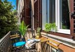 Location vacances Rijeka - Apartments Carpathia-4