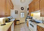 Location vacances Hinesville - Cozy Savannah Apartment I Located in Historical District apts-3