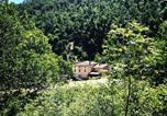 Location vacances San Lorenzo in Campo - Vakantiewoning Gola della Rossa op landgoed La Fenella-2