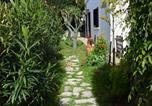 Location vacances Mauguio - Appartement indépendant privatif avec jardin-2