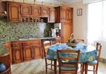 Location vacances Plage de Plovan - Holiday home Rue Pierre Brossolette-4