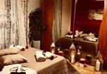 Location vacances Salerno - Corso 126 Guest House Salerno-1