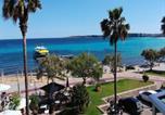 Location vacances Cala Millor - Rental Apartment Los Toros - Cala Millor-4