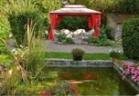 Location vacances Bennecourt - Les Jardins d'Hélène-4