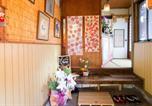 Hôtel Kanazawa - Guest House Pongyi-2