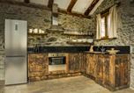 Location vacances  Andorre - R de Rural - Casa Rural de les Arnes-3