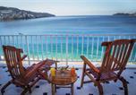 Hôtel Acapulco - Hotel Elcano-3