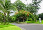Location vacances Coco - Pacifico #C303 Condo-4