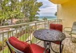 Location vacances Belleair Beach - The perfect vacation condo with style flair beauty and a beach Dr203-3
