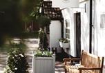 Location vacances Sandbach - The Old Mill-1