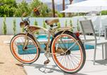Location vacances Palm Springs - Chrysalis-1