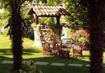 Location vacances  Province de Rovigo - Adriano Pedretti-4