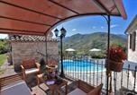 Location vacances Cagli - Villa Colombaia-3