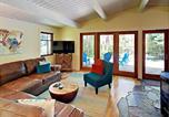 Location vacances Port Orchard - Fletcher 5551 Home-1