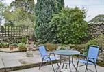 Hôtel Austwick - Bideber Mill Cottage-3