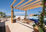 Hôtel Formentera - La Masía de Formentera-4