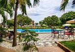 Villages vacances Hué - Huong Giang Hotel Resort & Spa-2