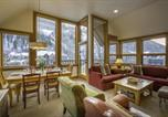 Location vacances Telluride - Cornet Creek 402 - The Powder House-3
