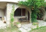 Location vacances Pennes-le-Sec - Gite Barbier-2
