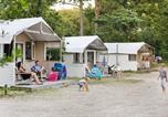 Camping Wassenaar - Kennemer Duincamping Geversduin-1
