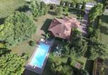 Location vacances Bicinicco - Villa Beretta-1