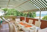 Location vacances Numana - Conero Suite Luxury Terrace-1