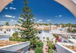 Location vacances Daya Vieja - Beautiful apartment in Quesada w/ Outdoor swimming pool, Outdoor swimming pool and 2 Bedrooms-3