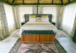Location vacances Harare - Art Lodges-1