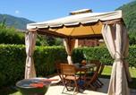 Location vacances Cannobio - Casa Fiorella-4