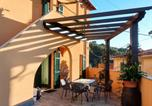 Location vacances Arnasco - Locazione Turistica A Ca de Alida - Vde200-1
