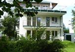 Location vacances Elsbethen - Penthouse Lettner-2
