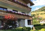 Location vacances Matrei in Osttirol - Gästehaus Schneeberger-3