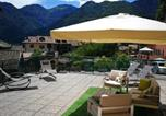 Location vacances Ledro - Casa Luca e Cristina-3