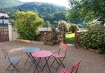 Location vacances Aldudes - Yauberria-2