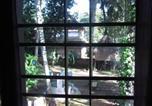Location vacances Kollam - Shiva Garden Home Stay-2