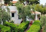 Location vacances  Province de Foggia - Locazione turistica Passo dell'Arciprete.1-3