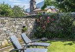 Location vacances  Province du Verbano-Cusio-Ossola - Casa Rustica-4