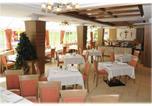 Hôtel Gries am Brenner - Hotel Bergkristall-2
