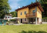 Location vacances Trento - Villa Botton d'Oro-1