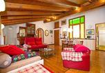 Location vacances Riva del Garda - Residenza Rocca del Lago 2-2