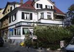 Location vacances Stuttgart - Tasca im Feui Apartments-1