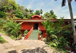 Location vacances Quepos - Villas las Cascadas-1